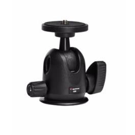 Manfrotto 496 Compact Ball Head - Ex Demo thumbnail