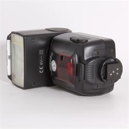 Used Nikon SB-28 Speedlight thumbnail