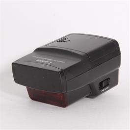Used Canon ST-E2 Speedlite Transmitter thumbnail