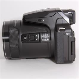 Used Nikon P900 Thumbnail Image 3