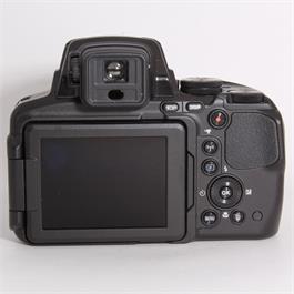 Used Nikon P900 Thumbnail Image 1
