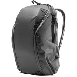 Peak Design Everyday Backpack 20L Zip V2 Thumbnail Image 3
