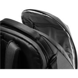 Peak Design Everyday Backpack 20L Zip V2 Thumbnail Image 5