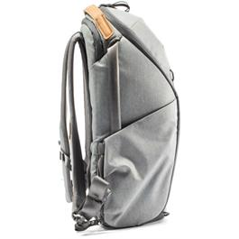 Peak Design Everyday Backpack 20L Zip V2 Thumbnail Image 1