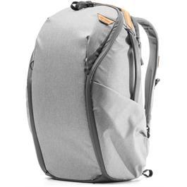 Peak Design Everyday Backpack 20L Zip V2 Thumbnail Image 2