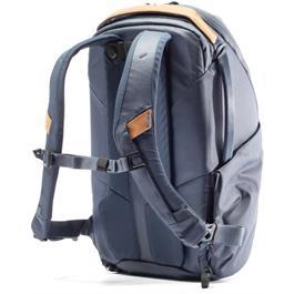 Peak Design Everyday Backpack 20L Zip V2 Thumbnail Image 4