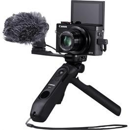 Canon Tripod Grip HG-100TBR Thumbnail Image 0