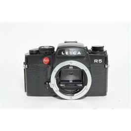 Used Leica R5 Body thumbnail