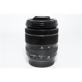 Used Fujifilm XF 18-55mm f2.8-4 R LM OIS thumbnail
