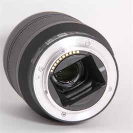 Used Sony 28-70mm f/3.5-5.6 OSS (FE) Thumbnail Image 2