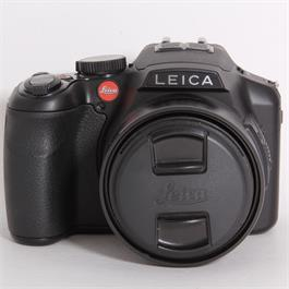 Used Leica V-LUX 4 thumbnail