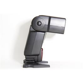 Used Canon 550EX Speedlite Thumbnail Image 2