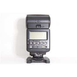 Used Canon 550EX Speedlite Thumbnail Image 3