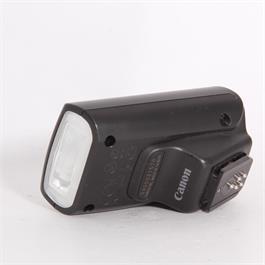 Used Canon 90EX Flash thumbnail