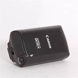 Used Canon 90EX Flash Thumbnail Image 1