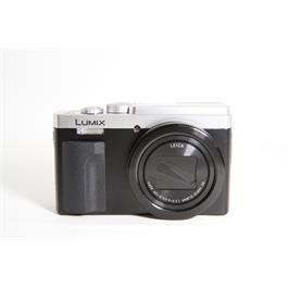 Used Panasonic TZ95 thumbnail