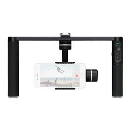 FeiyuTech SPG PLUS Handheld SmartPhone Gimbal thumbnail