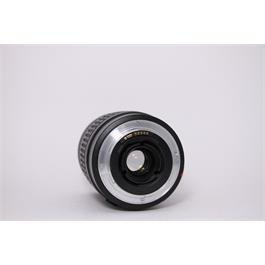 Used Tamron 28-300mm F/3.5-6.3 Canon fit Thumbnail Image 2