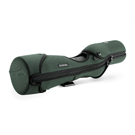 Swarovski Stay-on-Case for 80 Straight Spotting Scopes  thumbnail