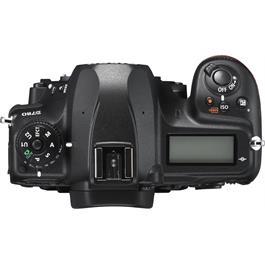 Nikon D780 DSLR Camera Body Thumbnail Image 2
