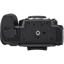 Nikon D780 DSLR Camera Body Thumbnail Image 3