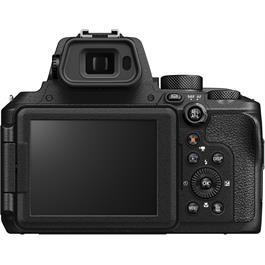 Nikon Coolpix P950 Bridge Camera  Thumbnail Image 1