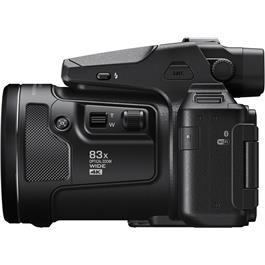 Nikon Coolpix P950 Bridge Camera  Thumbnail Image 2