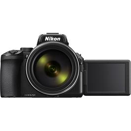 Nikon Coolpix P950 Bridge Camera  Thumbnail Image 5