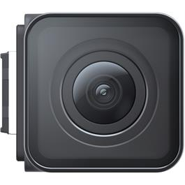 Insta360 ONE R 4K Wide angle camera Thumbnail Image 3