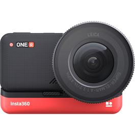 Insta360 ONE R 1-Inch Edition thumbnail