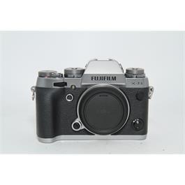 Fujifilm Used Fuji X-T1 Graphite Body thumbnail