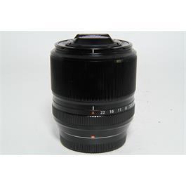 Fujifilm Used fuji XF 60mm f2.4 Macro Lens thumbnail