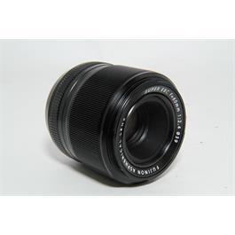Fujifilm Used fuji XF 60mm f2.4 Macro Lens Thumbnail Image 1
