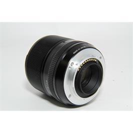 Fujifilm Used fuji XF 60mm f2.4 Macro Lens Thumbnail Image 2