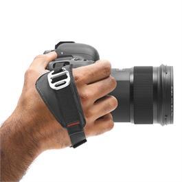 Peak Design Clutch Hand Strap