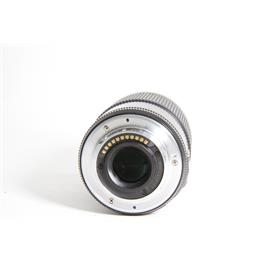 Used Panasonic 45-175mm F4-5.6 Power OIS Thumbnail Image 2