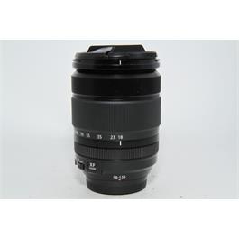 Fujifilm Used Fuji XF 18-135mm f3.8-5.6 R LM OIS thumbnail