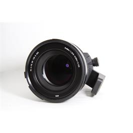 Used Sony 28-135mm F/4 G OSS PZ FE Thumbnail Image 1