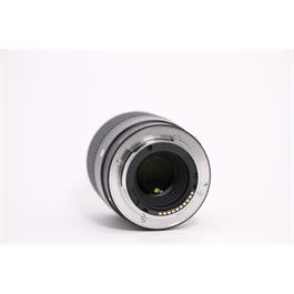 Used Sigma 30mm F/1.4 DC DN C E-Mount Thumbnail Image 2