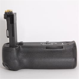 Used Canon BG-E13 Battery Grip thumbnail