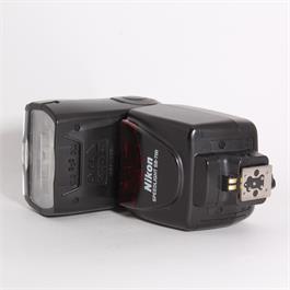 Used Nikon SB-700 Speedlight thumbnail