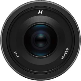 Hasselblad XCD 45mm f/4 P Thumbnail Image 2