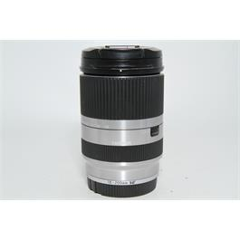 Used Tamron 18-200mm Di III Sony-E Fit thumbnail