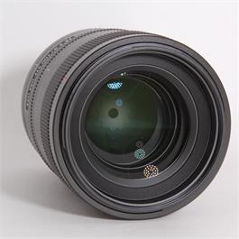 Used Sony 100mm f/2.8 STF GM OSS (FE) Thumbnail Image 1