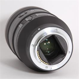Used Sony 100mm f/2.8 STF GM OSS (FE) Thumbnail Image 2