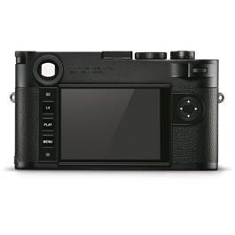 Leica M10 Monochrom Digital Rangefinder Camera