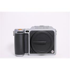 Used Hasselblad 1XD 50c Body thumbnail