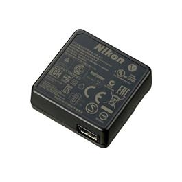 Nikon EH-71P Charging AC Adaptor thumbnail
