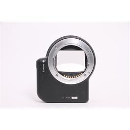 Used Sony LA-EA4 mount adaptor Thumbnail Image 2