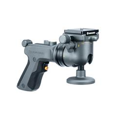 Vanguard GH-300T - Pistol Grip Tripod Ball Head thumbnail